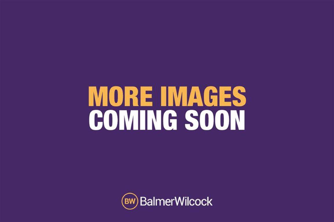 Fairclough Park Drive, Leigh, Lancashire Balmer Wilcock