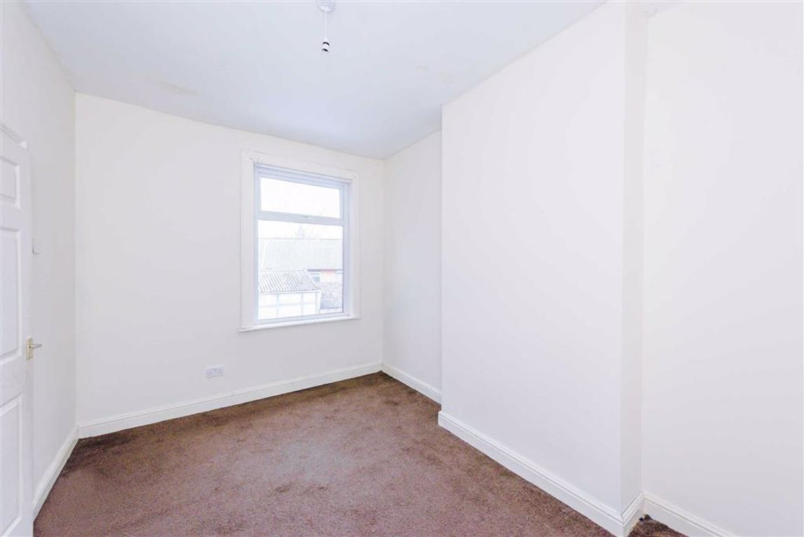 Property for Sale Bolton Road, Atherton, Manchester