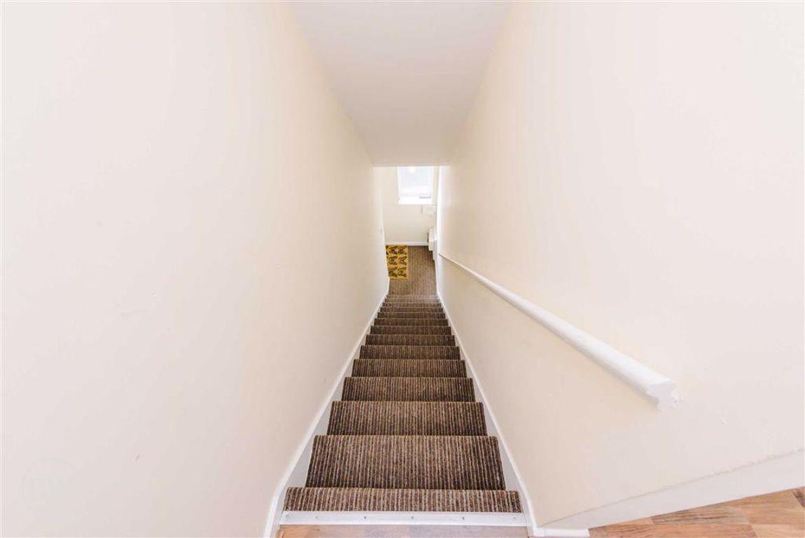 Property for Sale Miriam Grove, Leigh, Lancashire