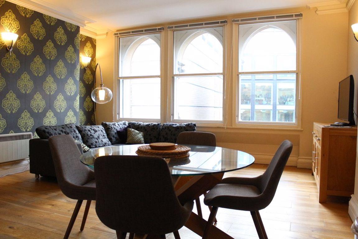 Central-manchester/Lancaster House-manchester/29962012