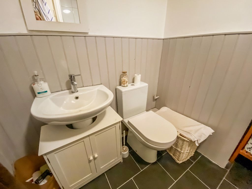 Lancaster House, Manchester - 2 Bed - Apartment