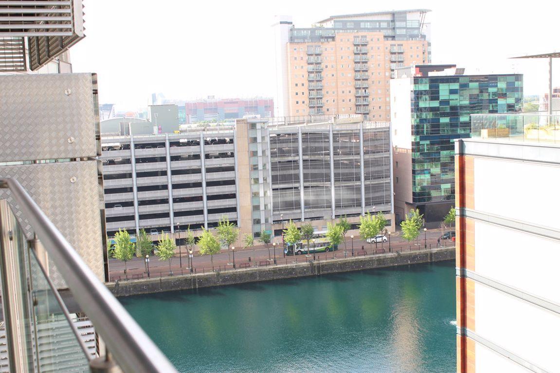 Manchester-manchester/Hill Quays Block A (LO)-manchester/30130918