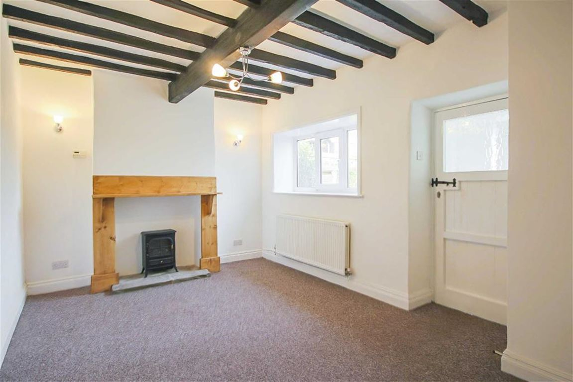 2 Bedroom Cottage For Sale - Image 2