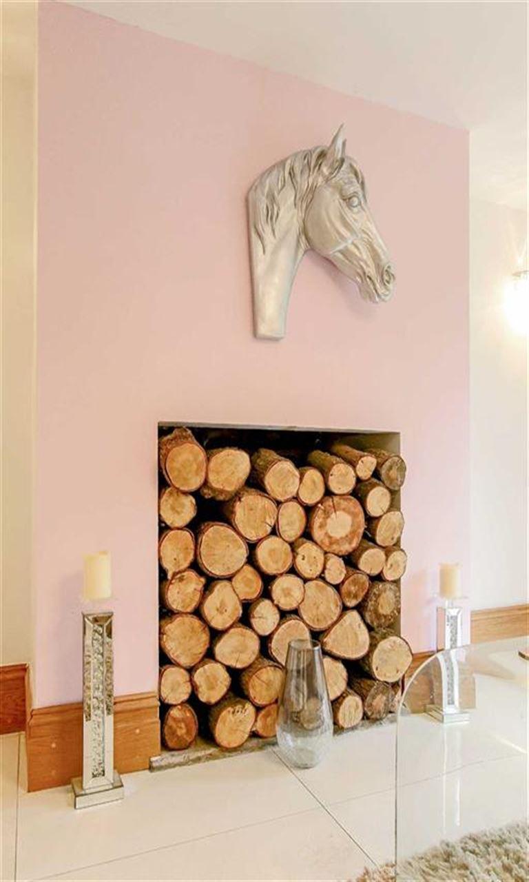 5 Bedroom Equestrian For Sale - Image 30