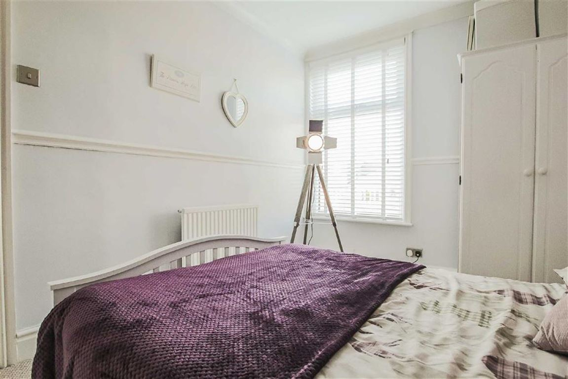 3 Bedroom Terraced House For Sale - Image 18