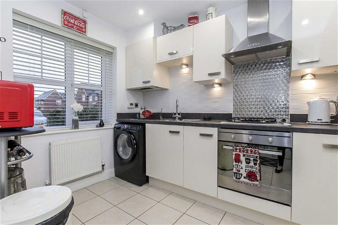 2 Bedroom Semi-detached House For Sale - Image 3