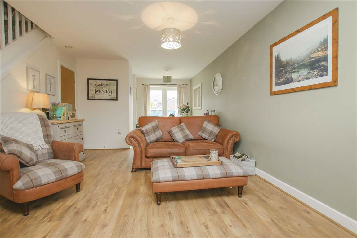 2 Bedroom Mews House For Sale - Image 2