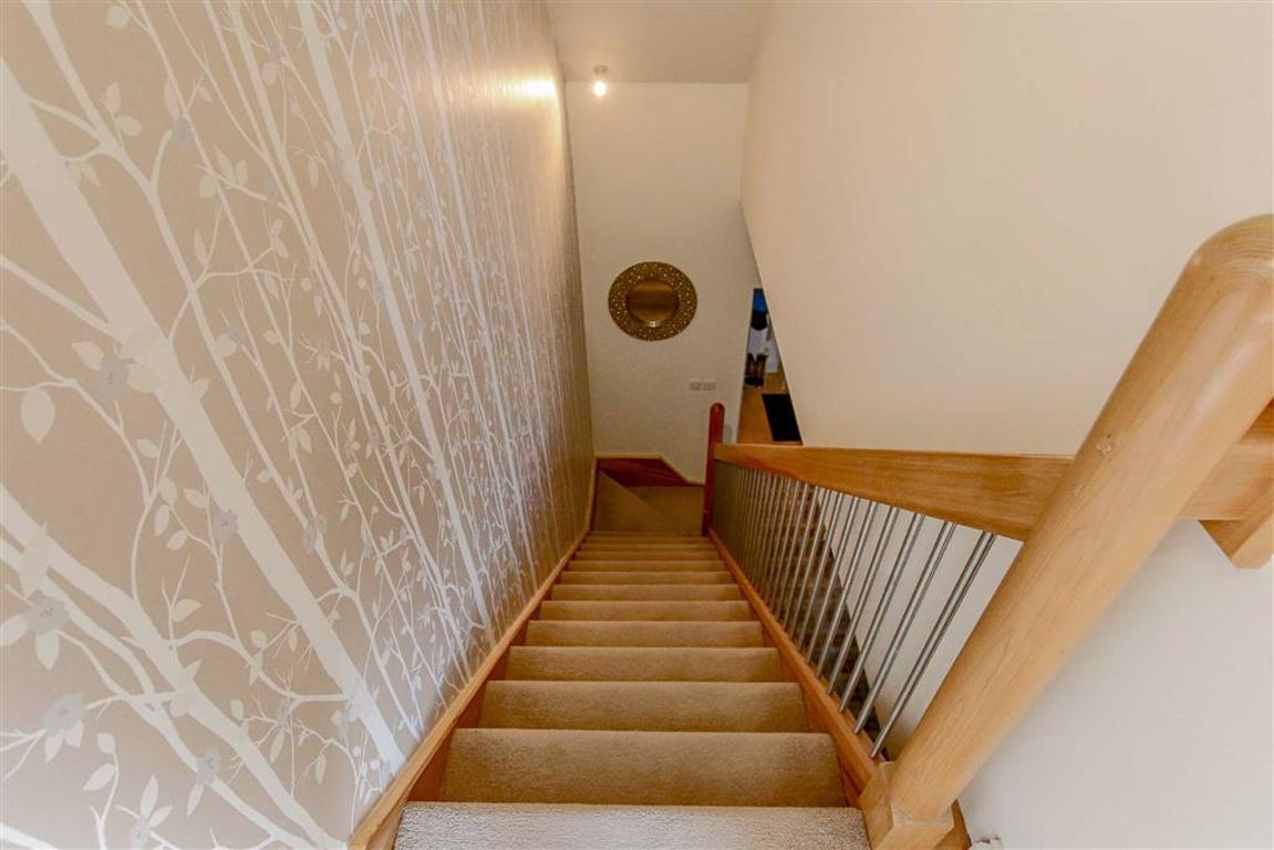 4 Bedroom Mews House For Sale - Image 27