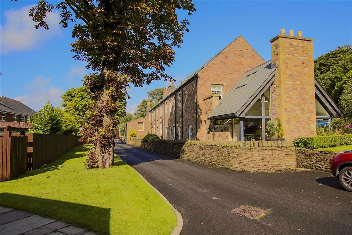 4 Bedroom Mews House For Sale - Image 14