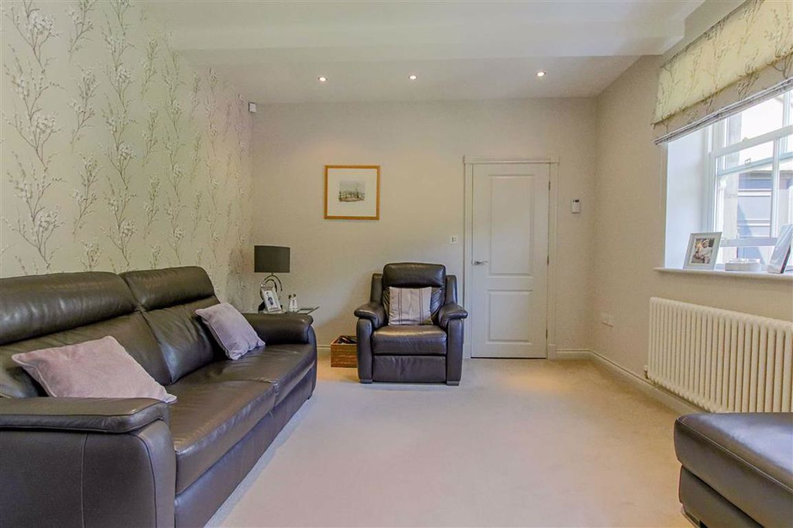 4 Bedroom Mews House For Sale - Image 26