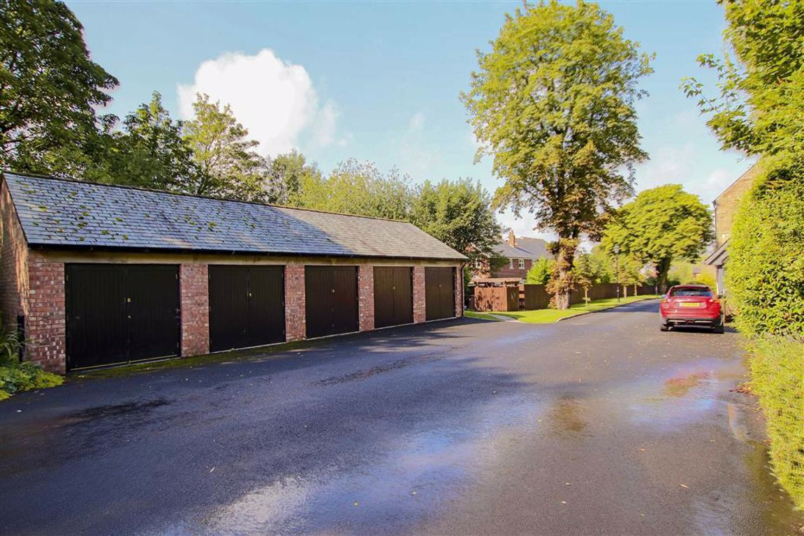 4 Bedroom Mews House For Sale - Image 15