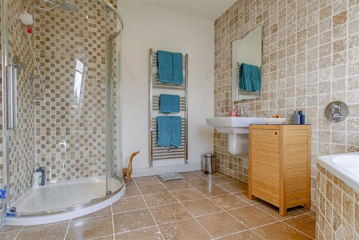 4 Bedroom Mews House For Sale - Image 19