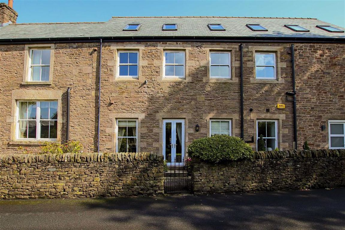 4 Bedroom Mews House For Sale - Image 16