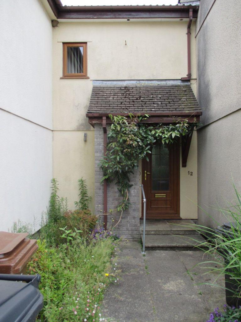 Hazeldean Close,  Ivybridge  Ivybridge