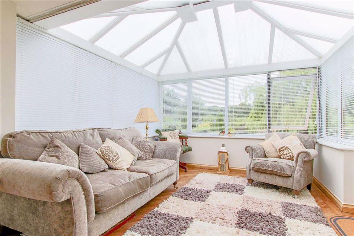 3 Bedroom Detached Bungalow For Sale - Image 16