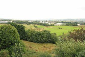 66A, Syke Road, Syke, Rochdale, OL12
