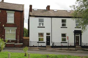 66B, Syke Road, Syke, Rochdale, OL12
