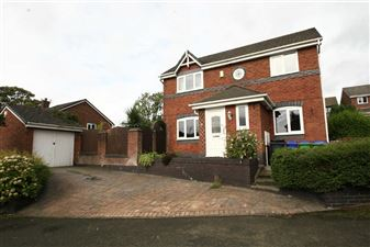 5, Downley Close, Norden, Rochdale, OL12