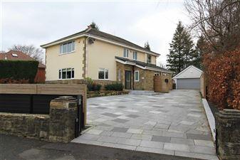 17, Wood Top Avenue, Bamford, Rochdale, OL11