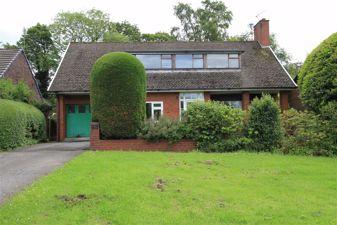 156, Norden Road, Bamford, Rochdale, OL11
