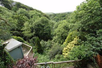 Woodland View, 41, Market Street, Broadley, Whitworth, OL12