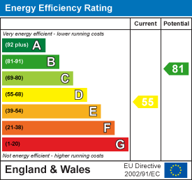 energy efficiency